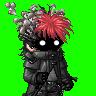 JR_is_Trippy's avatar