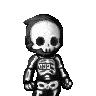 PKMN Hero T's avatar