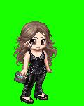 antlea009's avatar