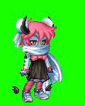 Shesus's avatar