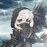 Dioguh's avatar
