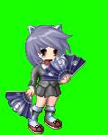 YORI95131's avatar