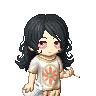 itzel allie's avatar