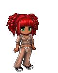 hotshots1996's avatar