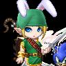 Linkyyz's avatar