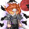 akuma-tomoshibi's avatar