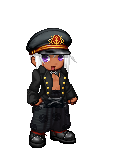 Unratedlooks's avatar