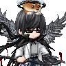 PaladinofChaos's avatar