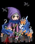 DBZmaster07's avatar
