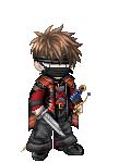 nic780's avatar