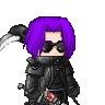 Ryuko Madra's avatar