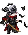 grimmjowlestat's avatar