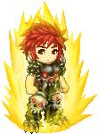 the big yokai's avatar