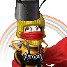 Anatole_serial's avatar