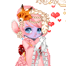 La Topolina's avatar