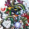 x-NancyBoy-x's avatar