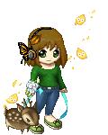 Spring_Green_Roses's avatar