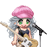 Teh Chilz's avatar
