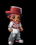 NGB_KING_NGB's avatar