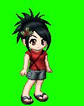 NightRhapsody19's avatar