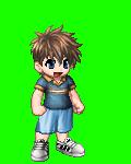 KyleCochran's avatar
