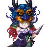 gaaralove13's avatar