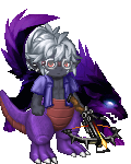 The earl of Gray's avatar