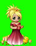 BiHBeautyDoll's avatar