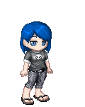 kira_the_fox_yokai's avatar