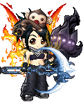 DarkMiyu's avatar