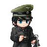 Hiro Isome's avatar