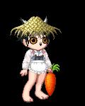 cnblu's avatar
