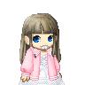 Altelier Boz's avatar