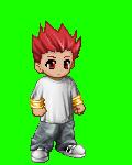 matthias12428's avatar