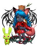 EvilKitsune92