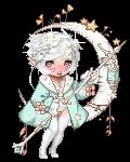 -kakashiandyaoi-'s avatar
