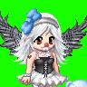 princessheart 2's avatar