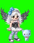 princessheart 2