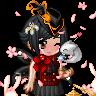 Naru_Kazu's avatar