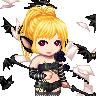 alnrpst03's avatar