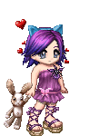 purplelicioustar