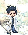 sasuke17o
