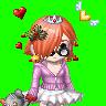 HAYUKI12's avatar