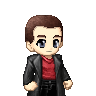 NinthDoctor's avatar