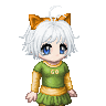 Current Fetish's avatar