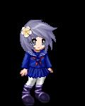 Animefangirl966's avatar