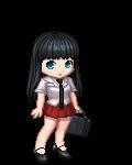 Redhotsexy2012's avatar