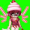 xXxTaintedLovexXX's avatar