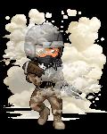 Rentachi Bloodblade's avatar
