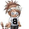 Brandi_Rox_Ur_sox's avatar
